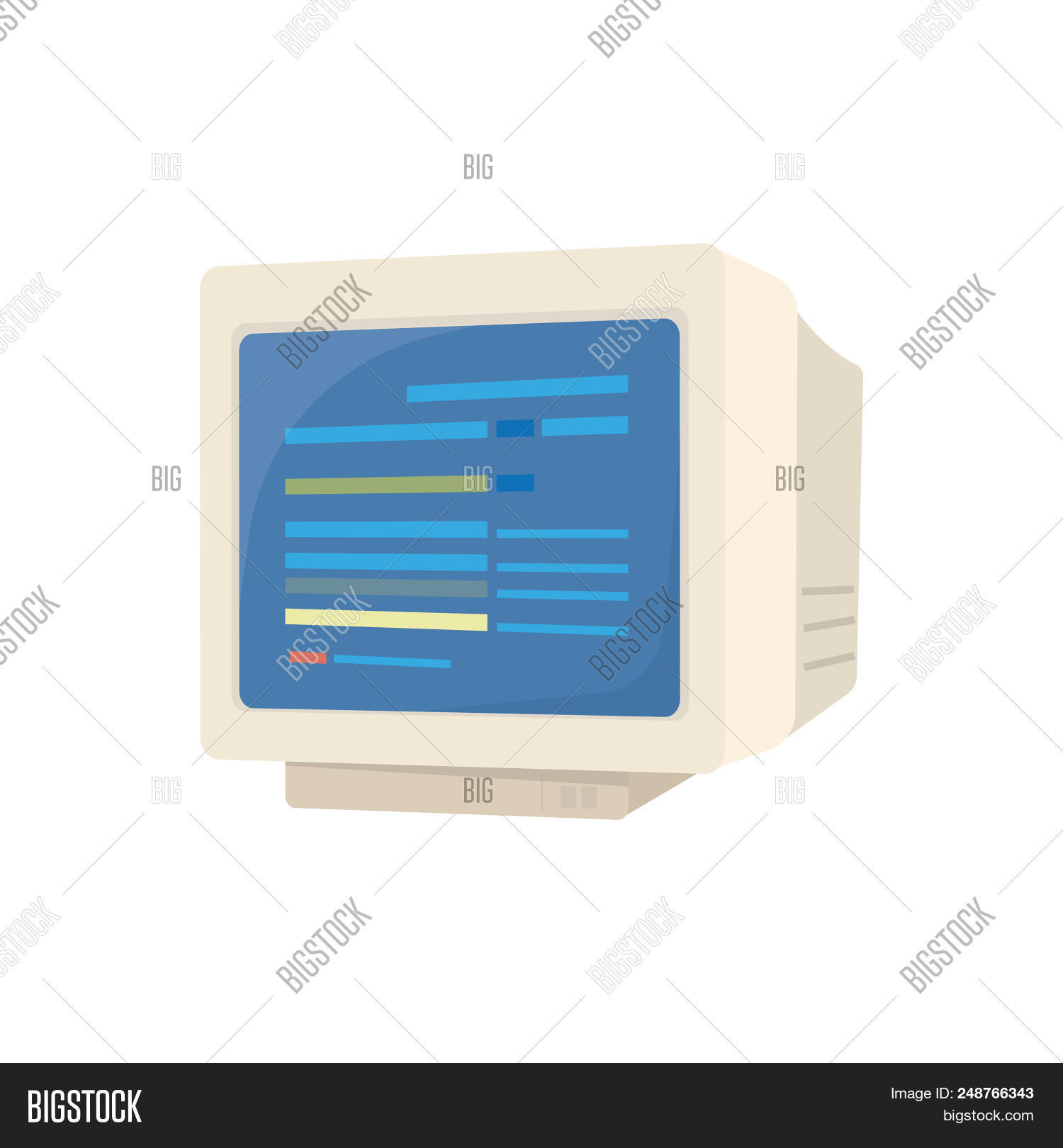 Old Computer Diagram 20 Wiring Images Diagrams Stock Image Of 39computer Circuit Board With Multiple Processors Making 248766343 Monitor Photo Free Trial Bigstock