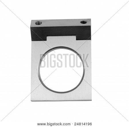 stainless steel modern drawer door handle