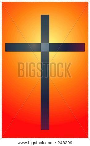 The Cross 40