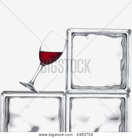 Wine_Glass Blocks