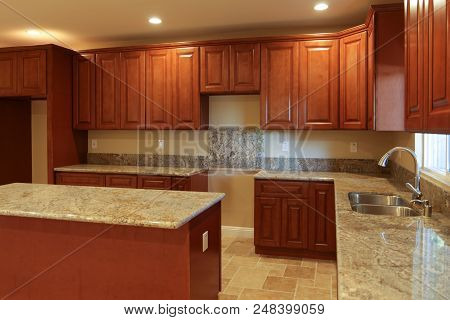 Interior Decorating Is A Term That Refers To The Decorating And Furnishing Of Interior Spaces In Hom