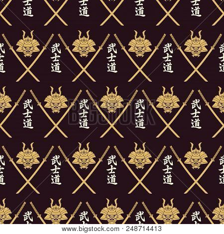 New_pattern_0080