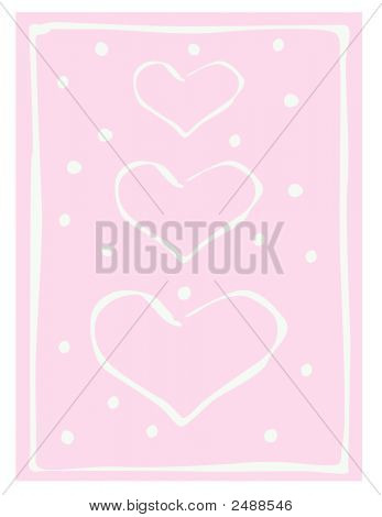 Heart Background.Pdf