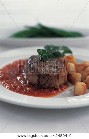 Food 26