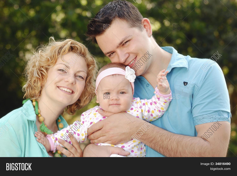 Семейные фото семейных пар, Голые семейные парыфото девушек и парней 25 фотография