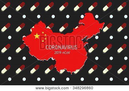 2019-ncov, Alert, Attention, Bacteria, Biohazard, Caution, China, Chinese, Corona, Corona-virus, Cor