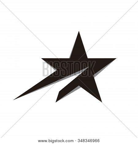 Star Logo, Black Star Logo, Star Icon Vector, Star Icon Eps10, Star Icon Image, Star Icon, Star Icon