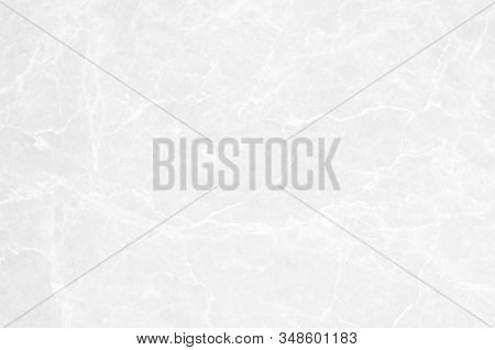 White Marble Stone Background. White Or Light Grey Marble,quartz Texture Backdrop. Wall And Panel Ma