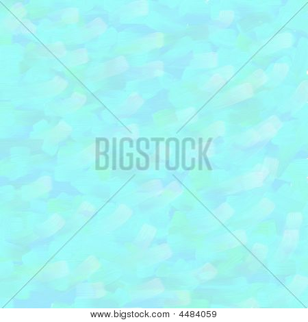Oil Paint Background