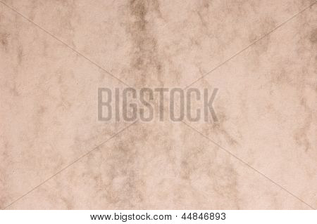 Texture Silver Paper