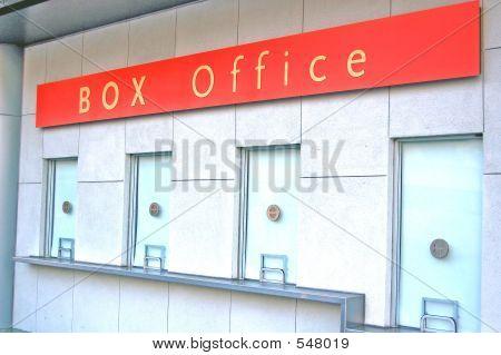 Boxoffice1