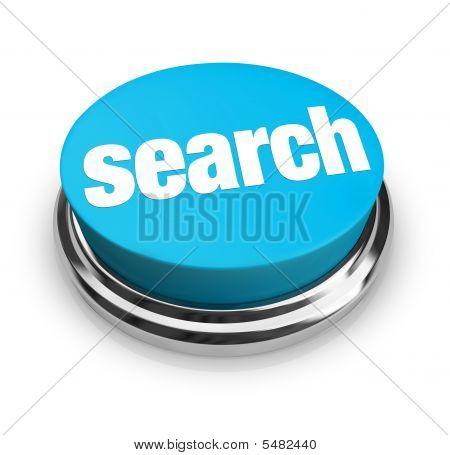 Search - Blue Button