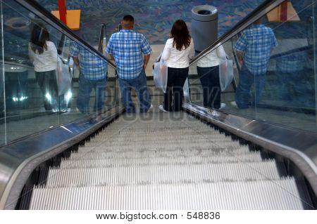 Escalator4