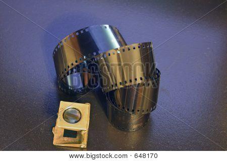 Film  Printing Glass