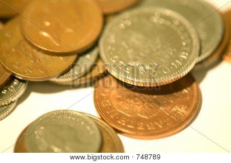 5D0457 coins