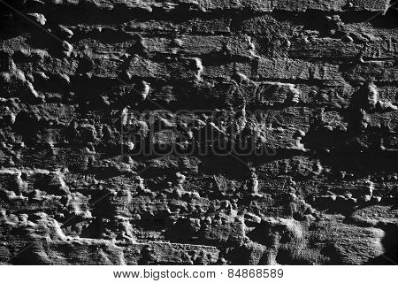 abstract background in shades of gray
