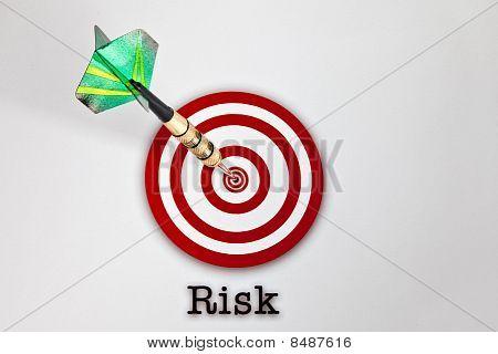 On Target Risk Opportunites