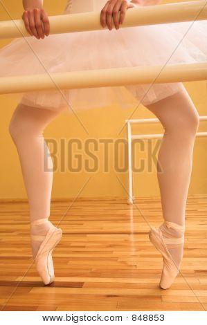 Ballet #11