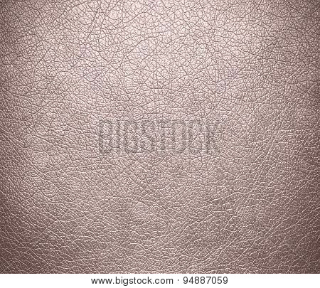 Dust storm leather texture background