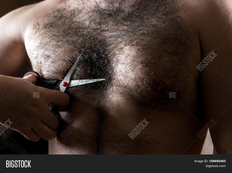 Фото женской вагины как кончает, Кончили в киску фото крупным планом - Частные фото 21 фотография