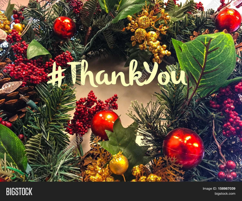 Christmas Seasons Image Photo Free Trial Bigstock