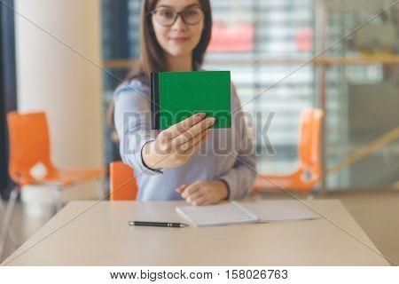 Student Index