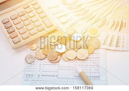 Paycheck loans alexandria la