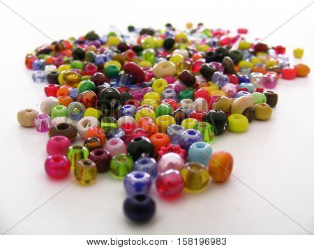 Fun bracelets for children and bead pictures for making bracelets 2