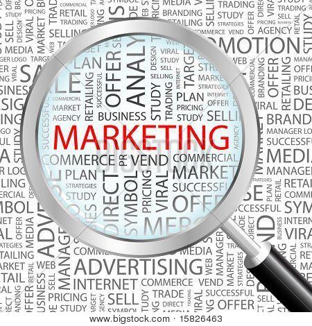 marketing management debates