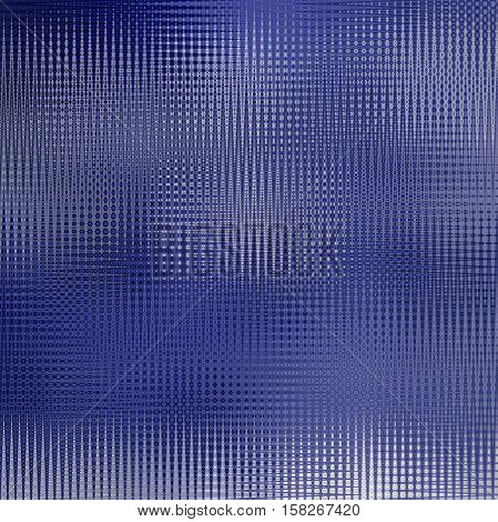 Abstract background of thegradient with visual mosaic,cubism and wave effects,good for your project design
