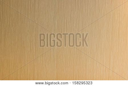 texture brown background for graphic design and docoration