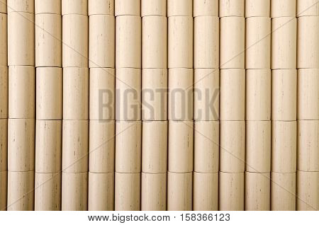 Corks Stacked Evenly for  your Background and copy