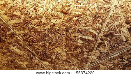 wood texture for image backgrounds photo stock