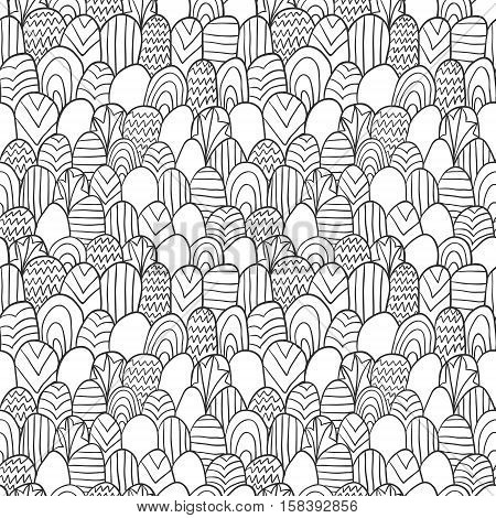 Fabric Pattern Simple Vector & Photo (Free Trial) | Bigstock