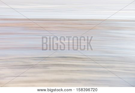 Abstract wallpaper Abstract motion blur background Abstract blurred textured background Blurred nature background. Abstract Radial Motion Blur in blue and grey colors of different intensity.