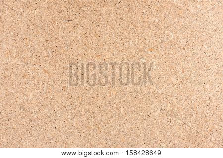 Plywood hardboard texture background High resolution high quality and high resolution studio shoot