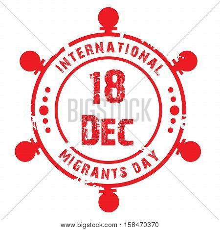 International  Migrants Day_26_nov_02