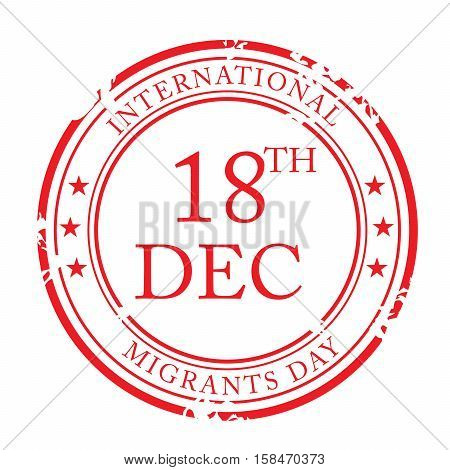 International  Migrants Day_26_nov_03