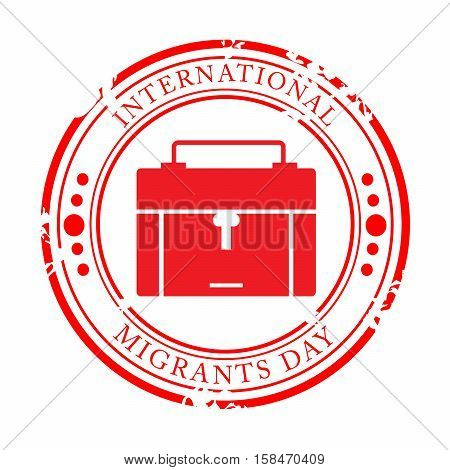 International  Migrants Day_26_nov_10