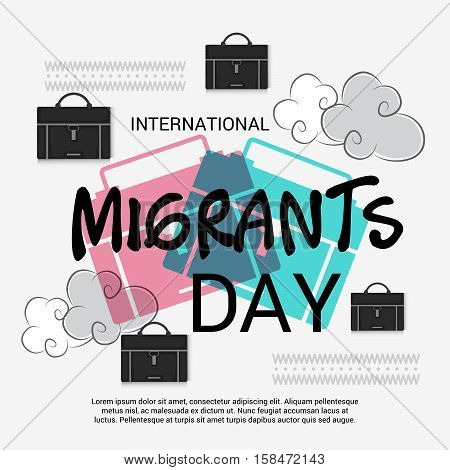 International  Migrants Day_26_nov_20