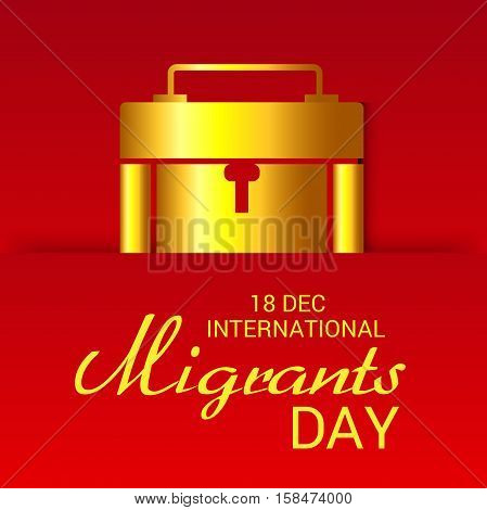 International  Migrants Day_26_nov_23