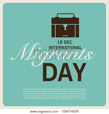 International  Migrants Day_26_nov_24