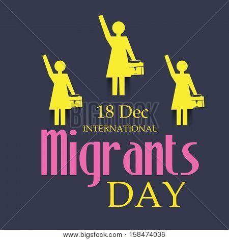 International  Migrants Day_26_nov_29