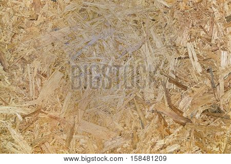 A Plywood use for Background and Texture