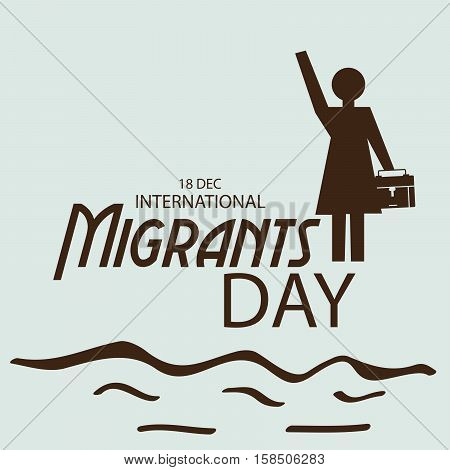 International  Migrants Day_26_nov_38