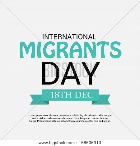 International  Migrants Day_26_nov_44