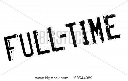 Full-time Stamp