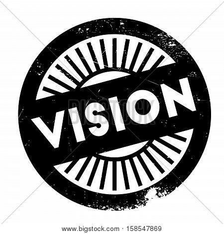 Vision Stamp