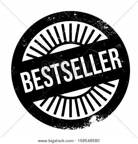 Bestseller Stamp