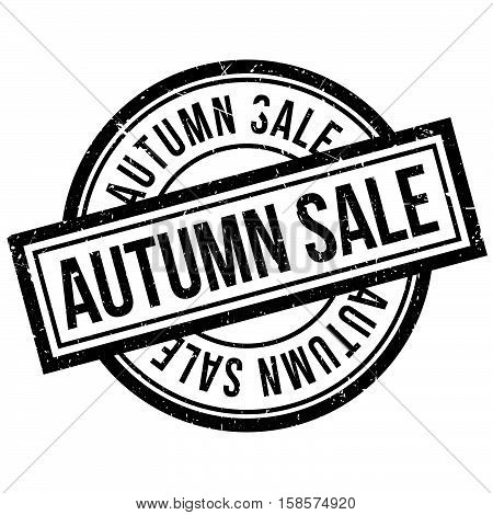 Autumn Sale Stamp-5000L